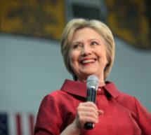 Des électeurs musulmans de moins en moins enthousiastes optent pour Hillary Clinton