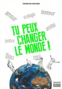 i-grande-9235-tu-peux-changer-le-monde-nouvelle-edition-augmentee-aspx