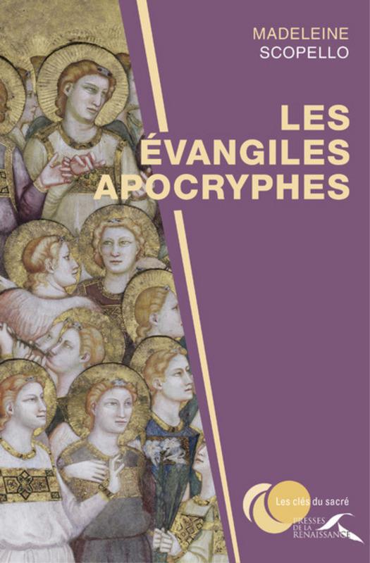 les-evangiles-apocryphes