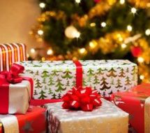 Noël 2016 : Suggestions LMD de cadeaux de dernière minute