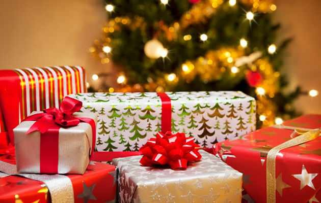 No l 2016 suggestions lmd de cadeaux de derni re minute - Fabriquer ses cadeaux de noel ...