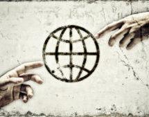 CROIRiez-vous que… Les religions, victimes du cyberespace ?