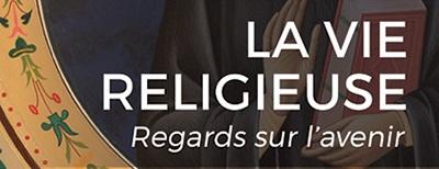Compte-rendu du livre « La vie religieuse » de G. Routhier, D. Cadrin et L. Caza