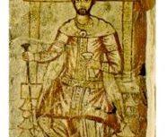 26 mars : Khordad Sal – la naissance de Zoroastre