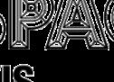 Campagne de sociofinancement : L'Espace parvis 2017 a besoin de vous!