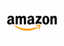 On trouve de tout sur Amazon, même un prêtre!