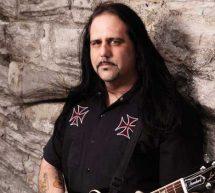 Mort et musique metal: quelques observations de la part d'un fan