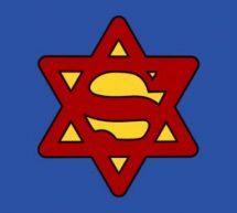 L'ADN religieux des superhéros