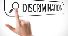 Discrimination des immigrants au travail