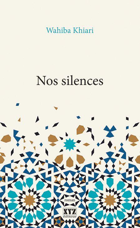 Khiari - Nos silences