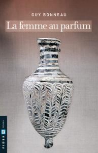 Bonneau - La femme au parfum